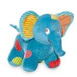 Elefantinho Buba