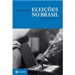 Eleições no Brasil: do Império Aos Dias Atuais