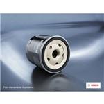 Elemento do Filtro de Óleo - P 9193 - Bosch - 1457429193 - Unitário