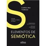 Elementos de Semiótica