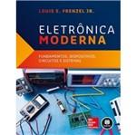 Eletronica Moderna - Mcgraw Hill