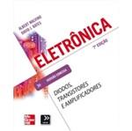 Eletronica - Versao Concisa - Tekne