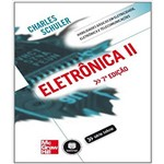 Eletronica - Vol 02