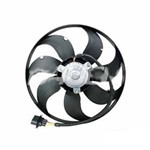 Eletroventilador Fox Golf Bora Polo Bora/crosfox/fox/golf/new Beetle/polo/spacefox