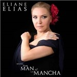 Eliane Elias - Music From Man Of La