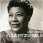 Ella Fitzgerald - Icon Love Songs