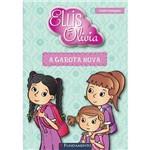Ellis e Olivia - Garota Nova, a