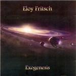 Eloy Fritsch - Exogenesis