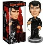 Elvis Presley - Funko Wacky Wobbler