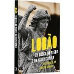 Em Busca do Rigor e da Misericórdia: Reflexões de um Ermitão Urbano - 1ª Ed.