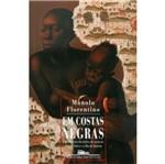 Em Costas Negras - Unesp