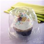 Embalagem para Cup Cake G685 com 300