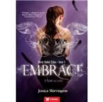 Embrace - Livro 1 - Himmel