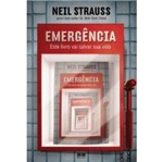 Emergencia - Best Seller