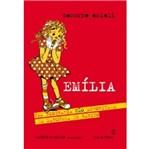 Emilia - Casa da Palavra