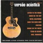 Emmerson Nogueira - Versao Acust. 1