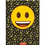Emoji 96 Folhas