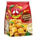 Empanado Frango Perdigão 300g Popcorn Chimichurri