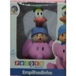 Empilhadinho Pocoyo Cardoso