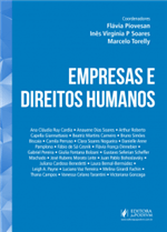 Empresas e Direitos Humanos (2018)