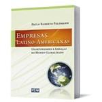 Empresas Latino-Americanas