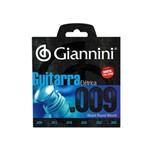 Enc Guitarra Giannini 009 Geegst 9