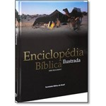 Enciclopédia Bíblica Ilustrada