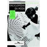 Enciclopédia da Moda