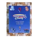 Enciclopédia Disney 3 Animais Marinhos/ o Corpo Humano/ Planeta Terra