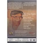Encontro Nacional dos Amigos de Chico Xavier e Sua Obra, 4º 4 Cds e 4 Dvds