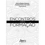 Encontros com a Formaçao