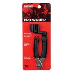 Encordoador Planet Waves Pro Winder Guitarra Dp0002 - Daddario