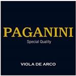 Encordoamento para Viola de Arco PE-970 - Paganini
