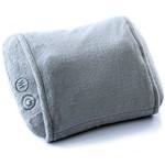 Encosto Massageador Shiatsu Pillow Relax Medic RM-ES3838A