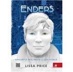 Enders - Vol 2 - Novo Conceito