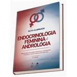 Endocrinologia Feminina e Andrologia 2ª Ed