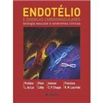Endotelio e Doencas Cardiovasculares - Atheneu