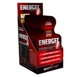 Energel Outdoors Morango - Body Action