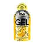 Energy Gel Vo2 (10 Unid de 30g Cada)