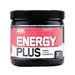 Energy Plus 150g Optimum Nutrition