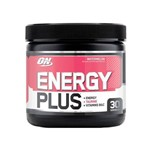 Energy Plus Optimum 150g - Melancia