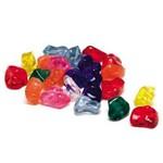Enfeite para Aquário Mr Pet Pedras Plásticas - 150gr