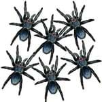 Enfeites Aranhas