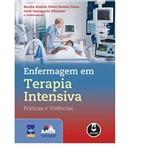 Enfermagem em Terapia Intensiva - Artmed