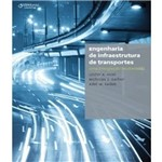 Engenharia de Infraestrutura de Transportes uma Integracao Multimodal