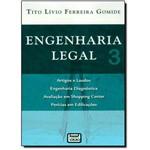 Engenharia Legal 3