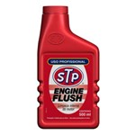 Engine Flush Stp Limpeza Interna do Motor Stp - Profissional