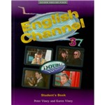 English Channel 3 - Students Book - Oxford