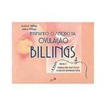 Ensinando o Método da Ovulação Billings - Vol. 2