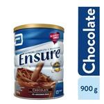 Ensure Chocolate 900g